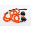 STROOPS® KNOCK OUT PUNCH™- robbanékonyságot és erőt fejlesztő gumikötél