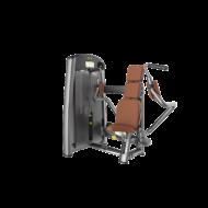 DHZ BUTTERFLY- mellizom erősítő gép