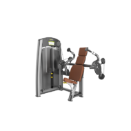 DHZ® TRICEPS PULL- tricepsz gép