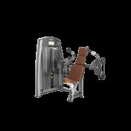 DHZ TRICEPS PULL- tricepsz gép