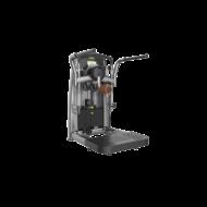 DHZ® MULTI HIP- láboldalazó gép