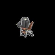 DHZ LEG EXTENSION- combfeszítő gép