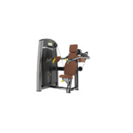DHZ LATERAL RAISE- vállizom erősítő gép