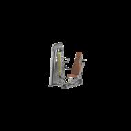 DHZ VERTICAL PRESS- mellizomgép