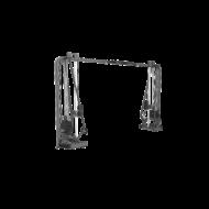 DHZ® CABLE CROSSOVER- keresztcsiga