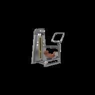 DHZ® ROTARY TORSO- törzsfordító gép