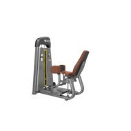 DHZ® ADDUCTOR- combközelítő gép