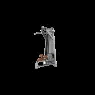 DHZ® PULLDOWN- hátgép