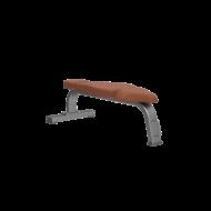 DHZ FLAT BENCH- egyenes pad