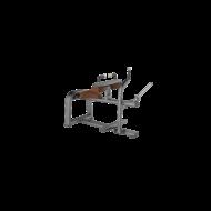 DHZ® SEATED CALF- ülő vádligép