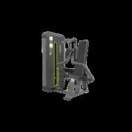 DHZ PECTORAL MACHINE- tárogató gép