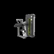DHZ TRICEPS EXTENSION- tricepsz gép