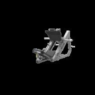 DHZ ANGLED LEG PRESS- 45°-os lábtoló gép