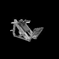 DHZ HACK SLIDE- guggoló gép