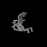 DHZ® SUPER SQUAT- guggoló gép