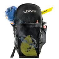 FINIS® RIVAL SWIM BACKPACK hátizsák