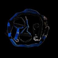 FC SLING TRAINER - SPORT