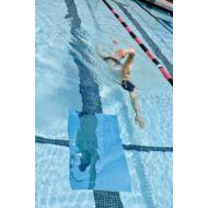 FINIS POOL MIRROR víz alatti tükör