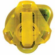 FINIS TEMPO TRAINER PRO REPLACEMENT CLIP ütemmérő órához csiptető