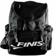 FINIS® TORQUE BACKPACK hátizsák