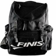 FINIS® TORQUE BACKPACK hátizsák