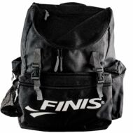 FINIS TORQUE BACKPACK hátizsák