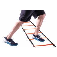 STROOPS® RIGID RUNG LADDER™- agility létra