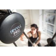 Revvll PRO funkcionális eszköz
