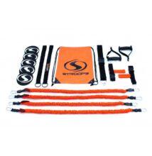 STROOPS® - VITL Kit