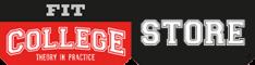 FitCollege STORE