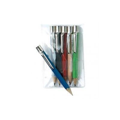 Játékvezetői toll