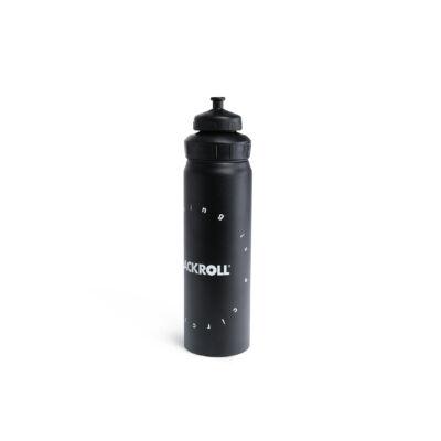 BLACKROLL BOTTLE – BLACKROLL SPORT KULACS