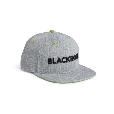 BLACKROLL CASUAL CAP – BLACKROLL BASEBALL SAPKA (SZÜRKE)