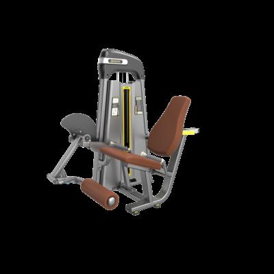 DHZ LEG EXTENSION- ülő lábnyújtó gép