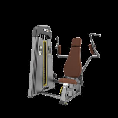 DHZ® PECTORAL MACHINE- tárogató gép