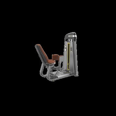 DHZ ABDUCTOR- combtávolító gép