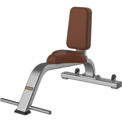 DHZ® SEATED BENCH- edzőpad