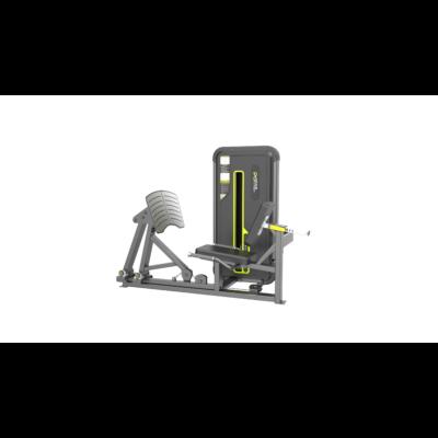DHZ LEG PRESS- lábtoló gép