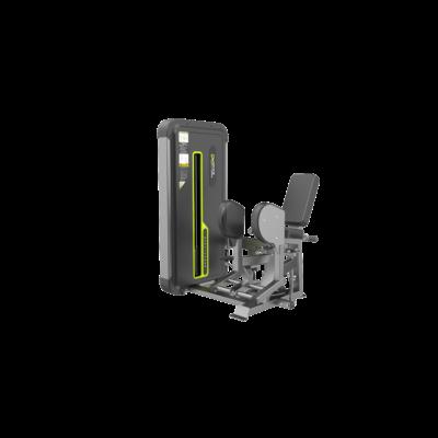 DHZ® ABDUCTOR- combtávolító gép