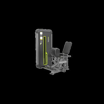 DHZ ADDUCTOR- combközelítő gép