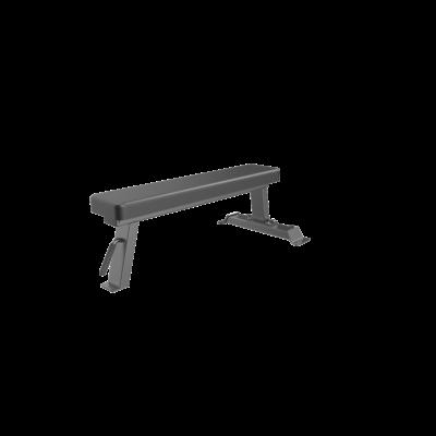 DHZ® FLAT BENCH- egyenes pad