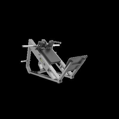 DHZ® HACK SLIDE- guggoló gép