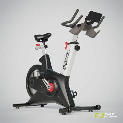 INDOOR CYCLING / SPINNING JELLEGŰ KERÉKPÁR A300