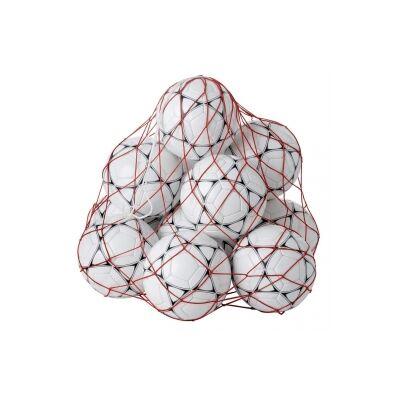 Labdaszállító háló