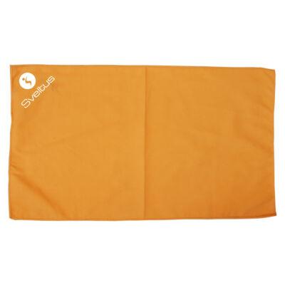 SVELTUS MICROFIBER TOWEL 80 X 130CM