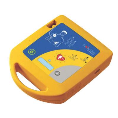 Defibrillátor SAVER ONE PAD automata