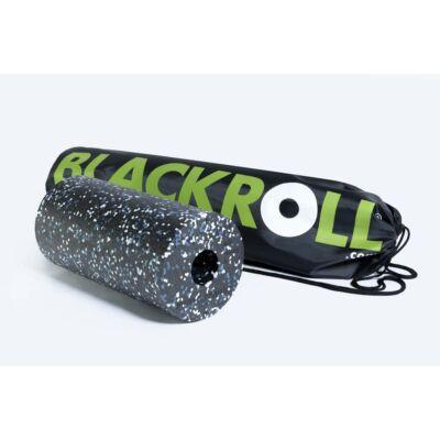 BLACKROLL GYMBAG- SMR táska