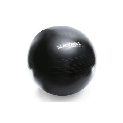 BLACKROLL GYMBALL- FITNESZ LABDA
