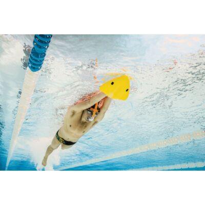 FINIS ALIGNMENT KICKBOARD úszódeszka
