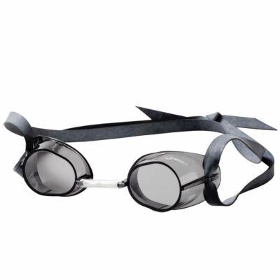 FINIS DART verseny úszószemüveg (FÜSTSZÍN)